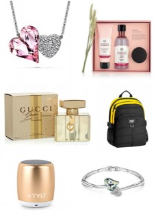 Your Guide to Valentine's Day Gifts at Labim