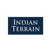 Indian Terrain