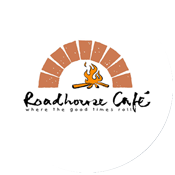 Road House Cafe