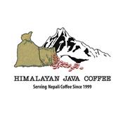Himalayan Java