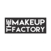 The Makeup Factory