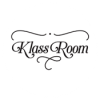 Klass Room
